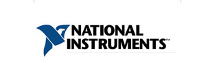 National Instruments Ltd.