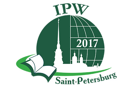 International Polytechnic Week 2017 at SPbPU