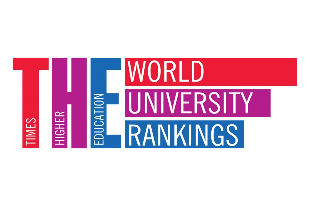 SPbPU in the top 100 of THE Emerging Economies University Rankings