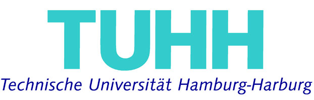 The Hamburg University of Technology
