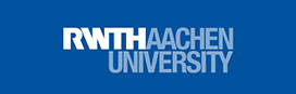 RWTH Aachen University (Germany)