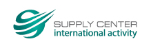 Supply Center for International Activity