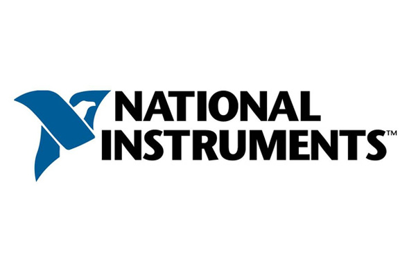 National Instruments (USA)