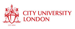 City University London (UK)