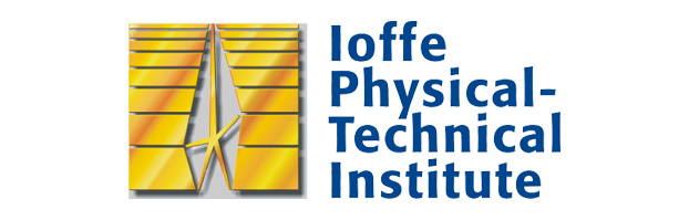 A.F. Ioffe Physico-Technical Institute