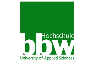 bbw University of Applied Sciences