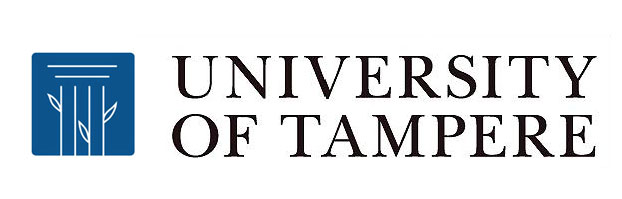 University of Tampere, Finland