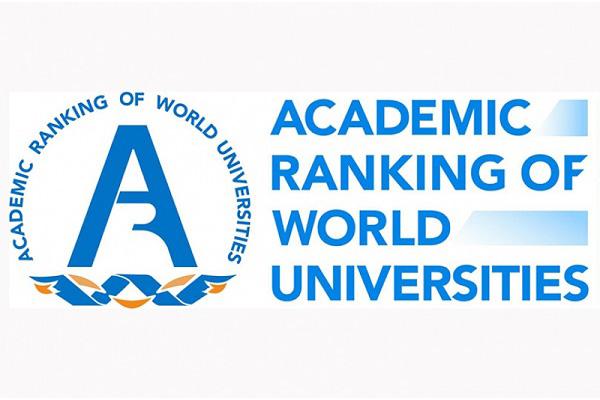 Polytechnic University in two ARWU 2020 subject rankings