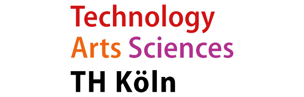 University of Applied Sciences of Köln (Germany)