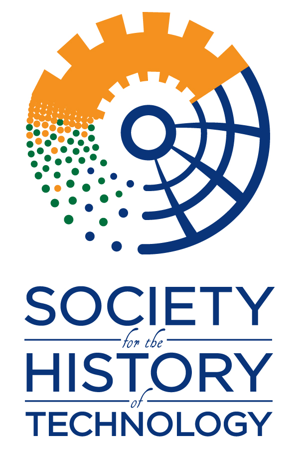 The conference was supported by Society for the History of Technology