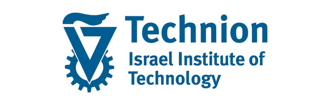 Israel Institute of Technology