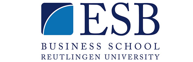 ESB Business School, Reutlingen