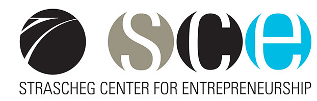 The Strascheg Center for Entrepreneurship (SCE)