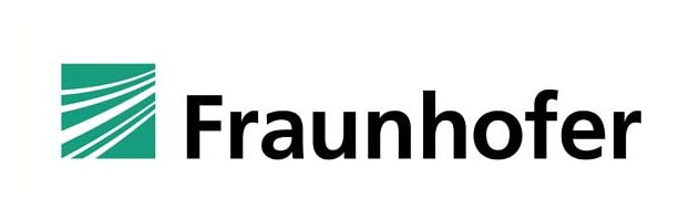 Fraunhofer Institute for Integrated Circuits (Germany).