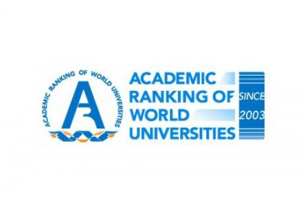 Debut ranking of SPbPU and 12 other Russian universities in ARWU