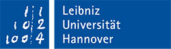 Leibniz Universität Hannover (Germany)