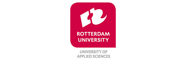 Rotterdam University of Applied Sciences, The Netherlands