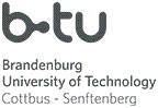 Brandenburg Technical University (Germany)