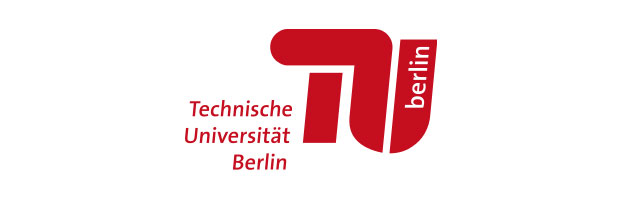 Technical University of Berlin (Germany)