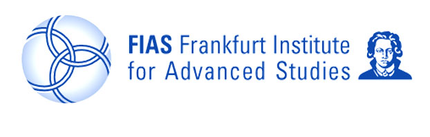The Frankfurt Institute for Advanced Studies