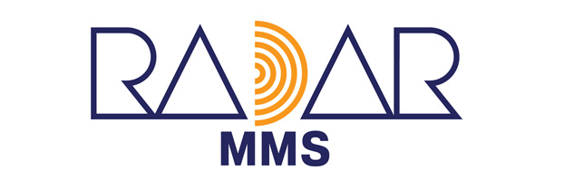 Scientific Industrial Enterprise Radar MMS