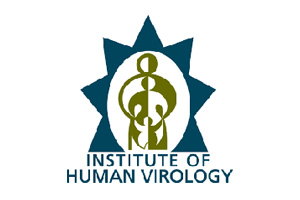 Institute of human virology University of Maryland, Baltimore