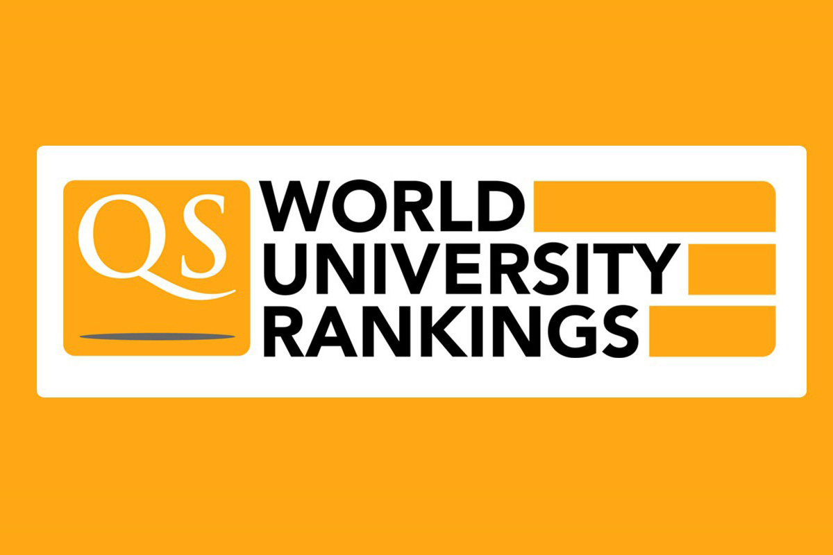 New successes of Polytechnic University in the global QS WUR 2021 ranking