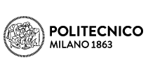 polimi.png
