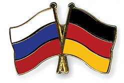 Russia–Germany 2016: Joint research by Russian and German universities