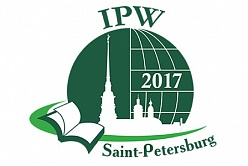 "International Forum ""International Polytechnic Week 2017"" Conference"