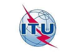 Space tech summer  programme at SPbPU opened ITU director