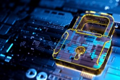 Scientists find way to maintain cybersecurity of electronics in vehicles. Electronic Products & Technology