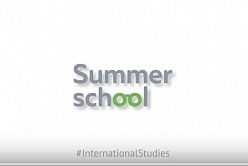 Polytech summer school in brief
