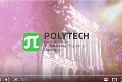 Polytech! Streamline knowledge and boost technological progress!