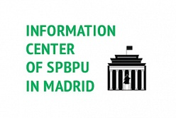 SPbPU to open Information Center in Madrid