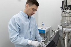 Russian researchers examine new materials for Li-ion batteries of miniature sensors. MaterialsPost