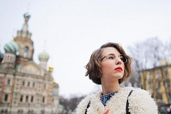 6 Things to Expect When You Study in Russia. BACHELORSTUDIES.COM