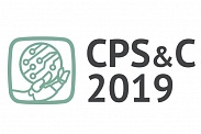 International Conference Cyber-Physical Systems and Control (CPS&C'2019)