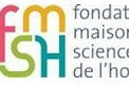 Russia–France 2017: international competition in association with the House of Human Sciences, France