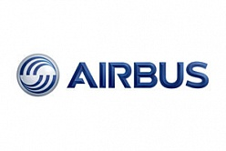 Airbus launches the fifth Fly Your Ideas global student challenge