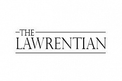 Not your parents' Russia. The Lawrentian